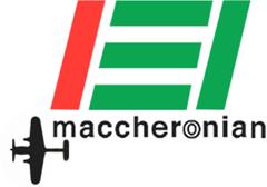 maccheronian