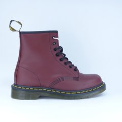 Dr.Martens/10072600/1460/CHERRY RED ROUGE - ドクターマーチン