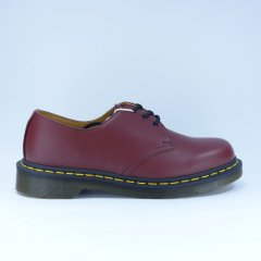 Dr.Martens/10085600/1461 59/CHERRY RED