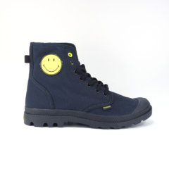 PALLADIUM/PAMPA SMILEY FEST BAG - パラディウム