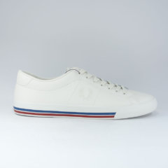 FRED PERRY/B4149/254/PORCELAIN - フレッドペリー