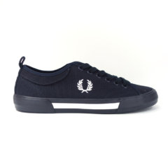 FRED PERRY/B3190