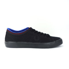 FRED PERRY/B4208