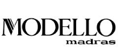 マドラス モデロ