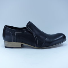 eimable/EM091/BLK