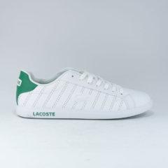 LACOSTE/SPM0021/082 - ラコステ