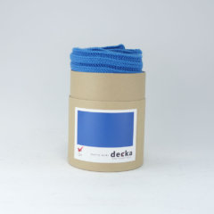 decka/de-01/BLUE