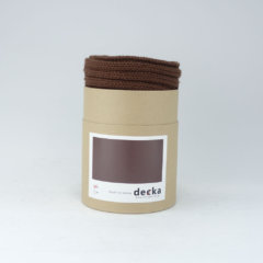 decka/de-01/BROWN