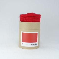 decka/de-01/RED