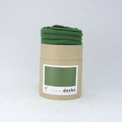 decka/de-01/GREEN