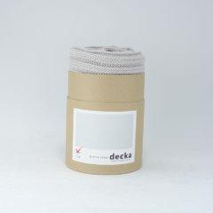 decka/de-01/SILVER