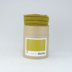 decka/de-01/YELLOW
