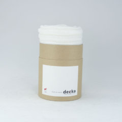 decka/de-01/WHITE