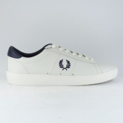 FRED PERRY/B7521U/254 Porcelain/ - フレッドペリー