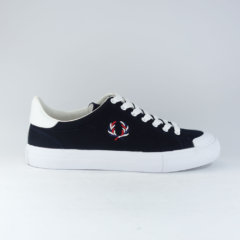 FRED PERRY/F29633