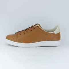FRED PERRY/F19682/27 CAMEL - フレッドペリー