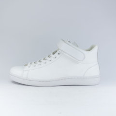 FRED PERRY/F19739/10 WHITE - フレッドペリー