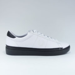 FRED PERRY/SPENCER/B4166 - フレッドペリー