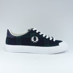 FRED PERRY/F29634