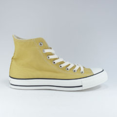 CONVERSE/1SC052AS WASHCV HI