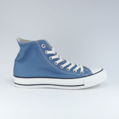 CONVERSE/1SC053AS WASHCV HI