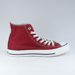 CONVERSE/1SC054AS WASHCV HI