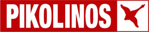 ピコリノス pikolinos