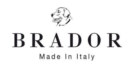 BRADOR(ブラドール)イタリア製のハンドメイドサンダル
