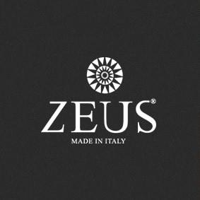 zeus ゼウス シューズ