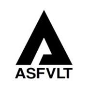メンズシューズ アスファルト(asfvlt)